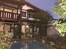 Casa Alto Padrão em Resende/RJ