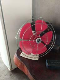 Ventilado antigo GE
