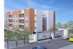 Apartamento de 2 ou 3 quartos em Parnaíba-PI
