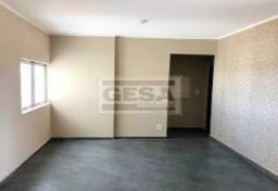 Cód: 31101 Aluga-se este ótimo apartamento no bairro A.Saudade