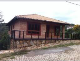 Casa Ibitipoca