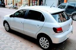 Volkswagen Gol 1.6 2013 completo