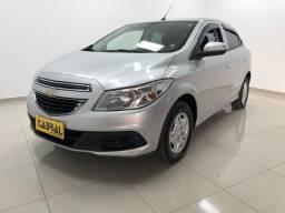 GM-Chevrolet/Ônix 1.0 LT 2013