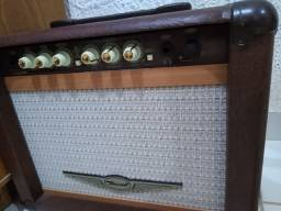 Amplificador oneal ocg 100 30 wats