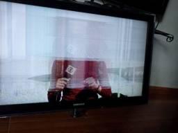 Tv 42 plg