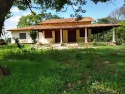 Fazenda 88HA em Pará de Minas