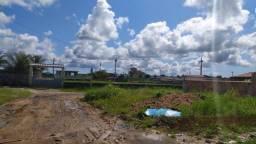 Vendo terreno em em condomínio em São Pedro da aldeia 55 mil