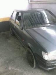 Venda ou troca Fiesta 1995