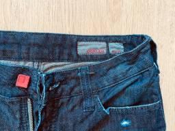 Calça jeans Osklen