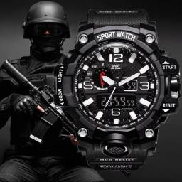 Relógio masculino SPORT WATCH