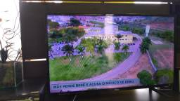 Tv Philco smart 39 polegadas