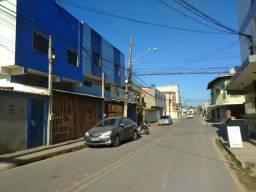 Apartamento/Kitnet no Riviera 2 - próximo aos principais pontos da cidade! Barato!!!