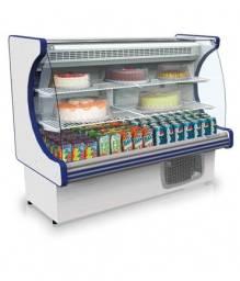 Título do anúncio: Refrigeração comercial