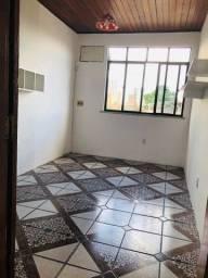Casa 3/4 (nos altos) Barão do triunfo $1.700