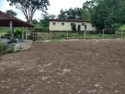 Fazenda 125 Ha em Pará de Minas