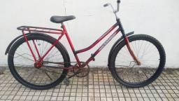 Bicicleta Verona Original