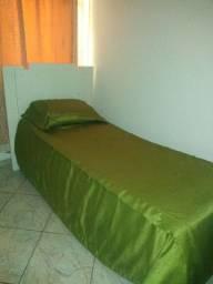 Vendo cama Rudinick
