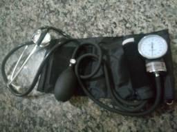 Estetoscópio Clínico estigmamometro androide