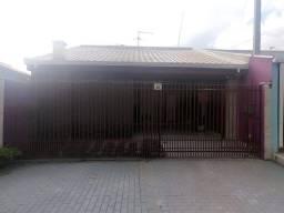 Casa para alugar Campo santana