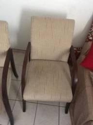 Cadeiras Belíssimas