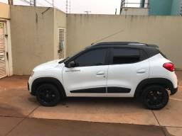 Renault kwid out sider 2019/20