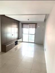 Apartamento para locação na Freguesia- Jacarepaguá