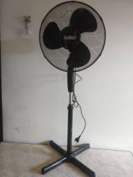 Ventilador de Pé 220v