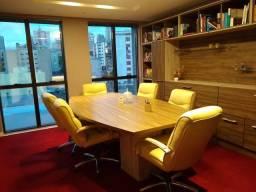 Conjunto de Sala de Reunião