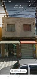 Casa no centro de Pouso Alegre
