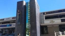 Sala 1º Pavimento Villa Mall Águas Claras