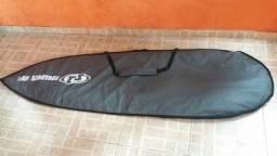 Capa de prancha de Surf
