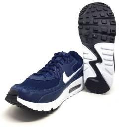 Tênis Nike Air Max 90 nº 40