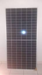 Vendo placa solar Canadian 410w
