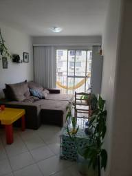 Apartamento 2 domitórios - Itanhangá/RJ