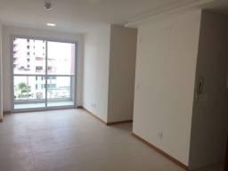 Apartamento 2Q - 01 Suíte - Sol da Manhã - Garagem