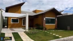Casa Alto Padrão, Nova São Pedro, São Pedro da Aldeia. RJ