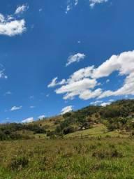 L.C* Encontre seu terreno em Atibaia venha já nos conhecer