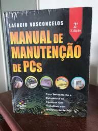 Manual de Manutenção de PCs