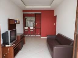 Alugo Apartamento Botafogo