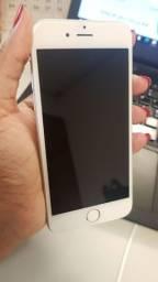 IPhone 6 16Gb NF Garantia 90 dias