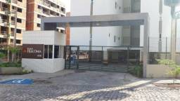 Reserva Tropical Condomínio Clube - Reserva Heliconia