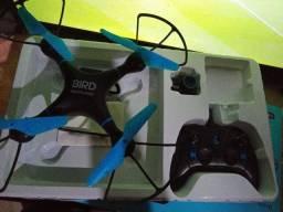 Drone bird