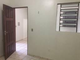 Apartamento 2 quartos 750,00