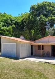 Casa à venda no bairro Tarum? de Viamão