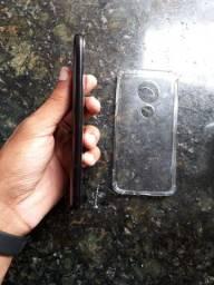 Motorola/ Moto E5
