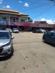 Sala Comercial no Bairro Goiá em frente ao Supermercado Super Sim