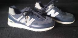 NB original n 41