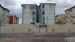 Auga-se Apartamento , Cond. Cerâmica II, Conj. Orlando Dantas