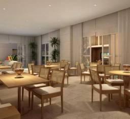 Excelente Apartamento 2 quartos - Niterói 349ap609