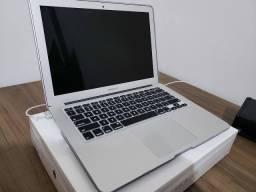 MacBook Air 13? 2017 Arapiraca